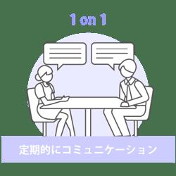 210818_img
