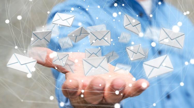 Oracle Cloudの電子メール配信サービスを利用したアラート通知 ~PostfixによるSASL認証を用いたアラート通知~