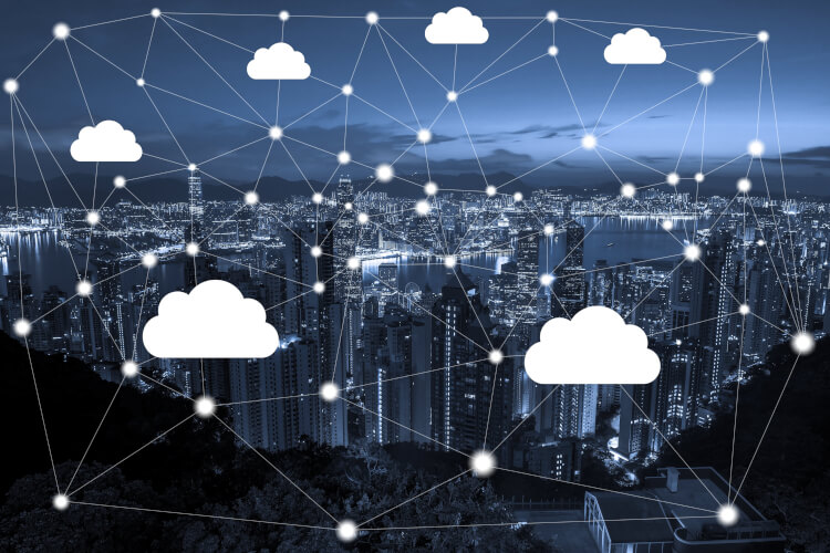 Oracle Autonomous Data Warehouse Cloud 起動停止の自動化 ~Oracle Cloud Infrastructure CLI によるスケジューリング編~