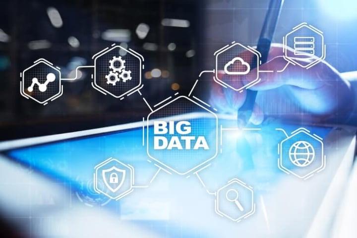 BigData分析基盤検証:Apache Hadoop構築編(Single構成)