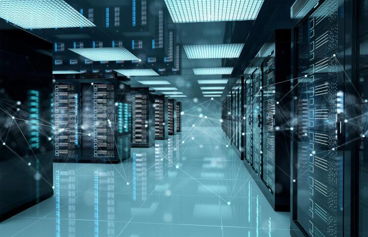 Oracle Big Data Cloud Compute Edition インスタンス作成(作成編)