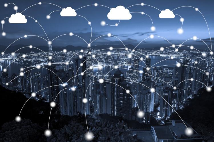 Oracle Autonomous Data Warehouse Cloud 性能検証~アッシュバーン/東京リージョン負荷比較~