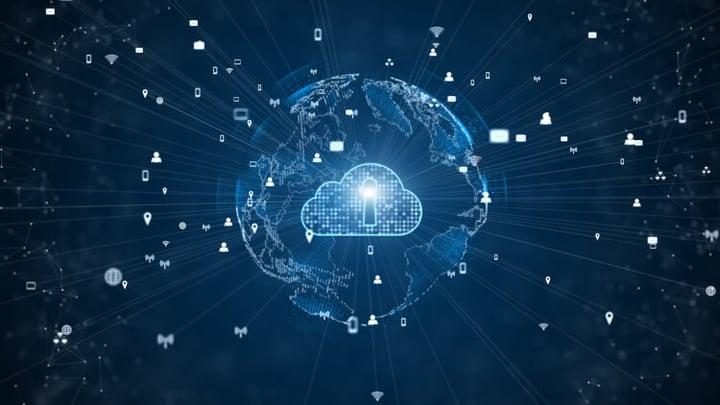 Oracle Big Data Cloud Compute Edition インスタンス作成(準備編)