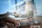 ワークフローシステムを活用した申請業務のデータ入力効率化とは?具体的な例でご紹介(Vol.54)