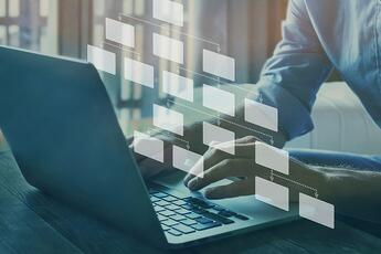 活Excel!既存のExcel稟議書からワークフローシステムへ簡単移行(Vol.37)
