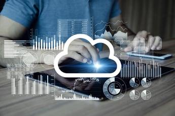 Oracle Analytics Cloud 起動停止の自動化 ~PaaS Service Manager CLI によるスケジューリング編~