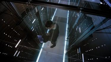 MySQL Database Serviceを触ってみた(バックアップ&リストア編)