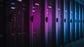 MySQL Database Serviceを触ってみた(構築編)