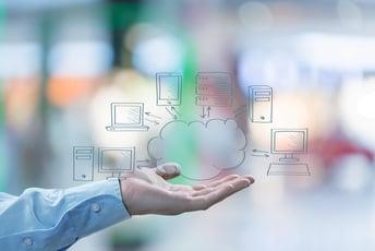 注目の新サービス「Oracle Cloud Data Science Platform」とは?