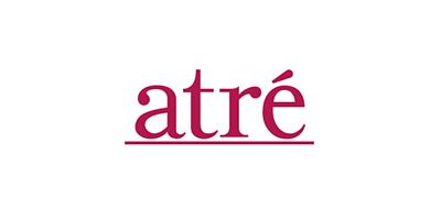 株式会社アトレ