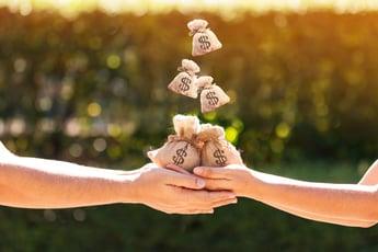 テレワーク導入に使える助成金・補助金を紹介