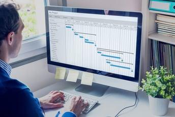 Excel(エクセル)雛形を活用し、ワークフロー申請フォームにする方法(Vol.4)