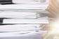 申請・確認・承認業務を効率化させる方法とは?