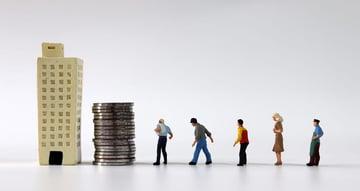 厚生労働省の「テレワーク労務管理ガイドライン」と助成金について