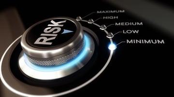テレワークで想定されるセキュリティリスクと検討したい対策