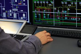 ワークフロー管理とは?管理システムを徹底解説
