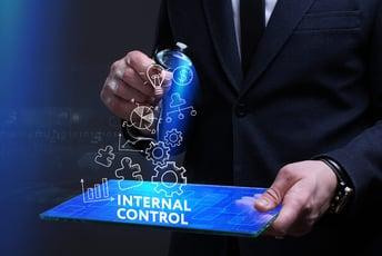 内部統制の強化・業務改革でワークフローの導入がおすすめの理由