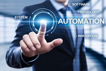 ワークフロー自動化による業務プロセス改善のメリットとは?(Vol.11)