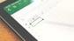 Excel(エクセル)のプルダウン機能を活用して帳票を作成しよう(Vol.31)