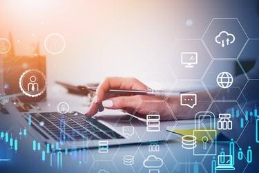 Oracle Management Cloudとは?その機能や使い方について解説