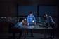ワークフローでどのように業務は効率化するの?3つのメリットも解説(Vol.50)
