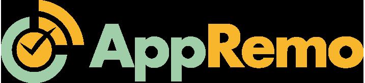 テレワークフローシステム AppRemo